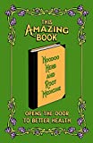 img - for This Amazing Book -- Hoodoo Herb and Root Medicine -- Opens the Door to Better Health book / textbook / text book