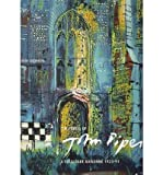 img - for [(The Prints of John Piper: Quality and Experiment: A Catalogue Raisonne 1923-91 )] [Author: Orde Levinson] [Nov-2010] book / textbook / text book