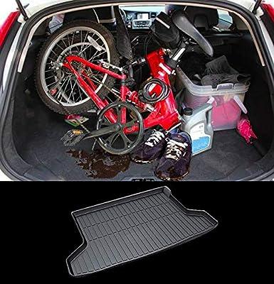 2002 2004 2001 GGBAILEY D3071A-F1A-BK-LP Custom Fit Car Mats for 2000 2005 2006 Mazda MPV Black Loop Driver /& Passenger Floor 2003