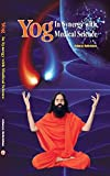 Yog: In Synergy with Medical Science