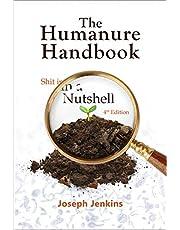 Humanure Hbk, 4th ed