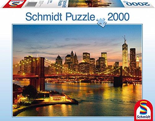 new york 2000 - 6