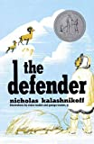 img - for The Defender book / textbook / text book