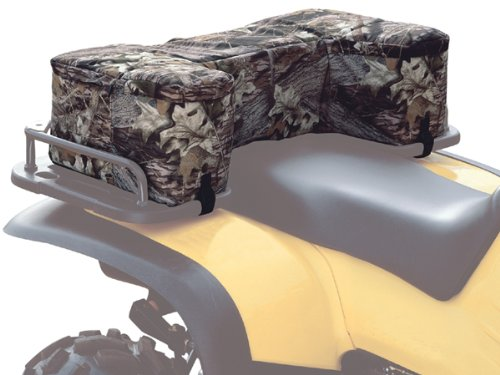 Deluxe Atv - ATV Deluxe Pack, Black