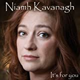 Niamh Kavanagh - It's for you