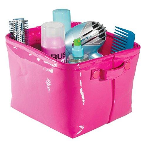 Bathroom Organizer Conditioner Cosmestics Products