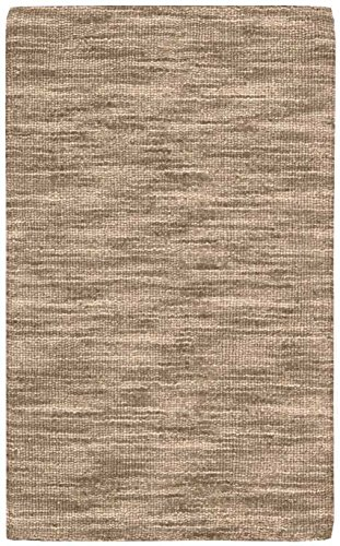 Nourison Wav10 Grand Suite Stone Rectangle Area Rug  Inches By