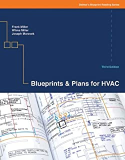 blueprints and plans for hvac - Hvac Estimator