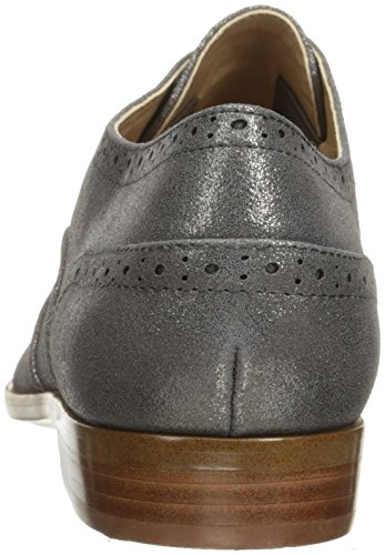 Fantastiska Kvinnor Spl-tobey Smoking Oxford Tenn