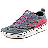 Under Armour Kilchis Water Shoe %2D Wome