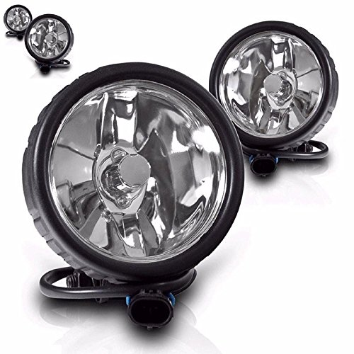 clear-lens-fog-light-bumper-lamps-for-1997-2005-mercedes-benz-w164-m-class-new