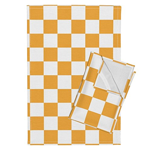 Tennessee Volunteers Kitchen Towels Price Compare