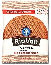 Rip Van Honey