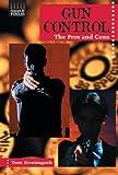 Gun Control, Thomas Streissguth, 0766016730