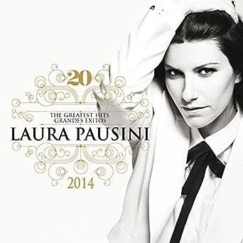 laura pausini its not goodbye free mp3 download