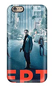 Case Cover 2010 Inception Movie/ Fashionable Case For Iphone 6