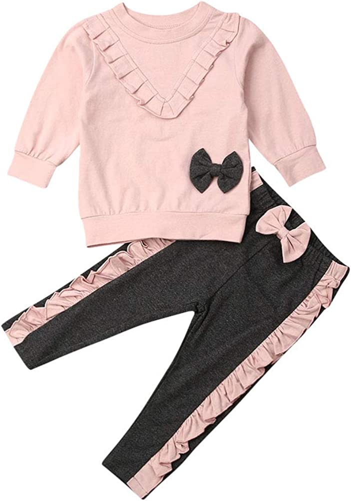 Strawberry heart Valentine/'s Day Leggings or Joggers baby boy Vday pants Valentine/'s love heart baby toddler gift modern baby toddler outfit