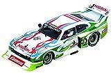 Carrera 30817 Digital 132 Slot Car Racing Vehicle - Ford Capri Zakspeed Turbo Liqui Moly Equipe, No.55- (1:32 Scale)