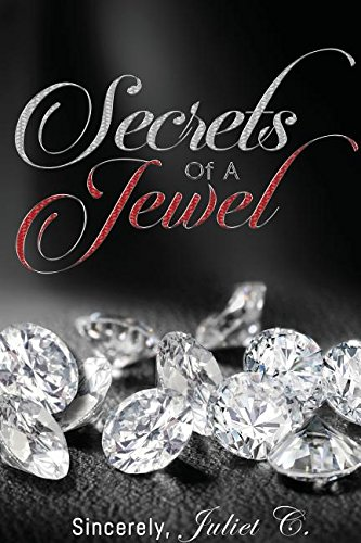 Secrets Of A Jewel (Jewels Book)