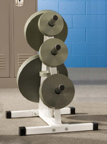 Olympic Plate Rack by BFS
