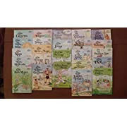 Alice in Bibleland 24 Book Set (Alice in Bibleland Storybook series)