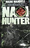 Nazi Hunter, Mark Mandell, 0523410492