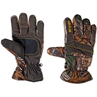 Hot Shot Mens Defender Camo Thinsulate Insulated Hunting...