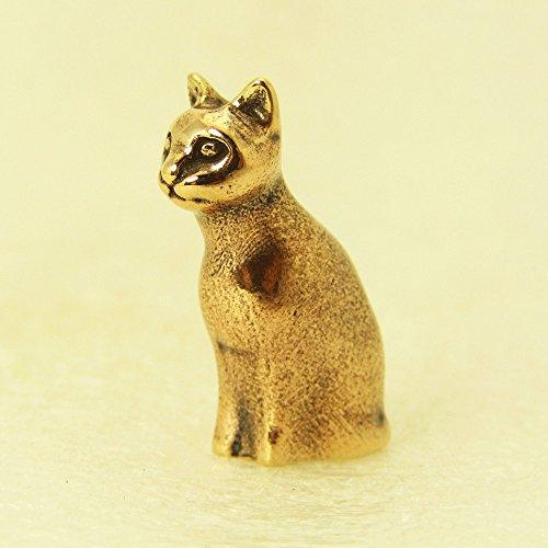 Figurine Cat 2