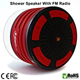 iFox iF013 Bluetooth Shower - ASIN (B01HO0N56E)