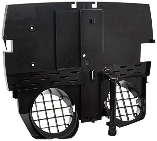 Haier AC-5300-628 Plate