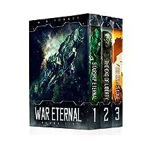War Eternal, Books 1-3