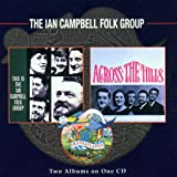 This Is The Ian Campbell Folk Group/ Across the Hills
