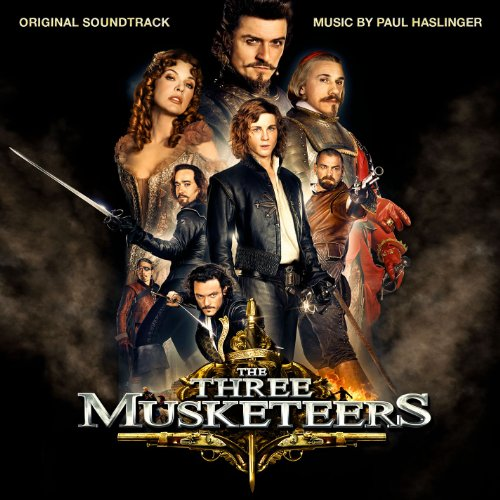 the-three-musketeers-original-motion-picture-soundtrack