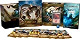Magic the Gathering Conflux Fat Pack
