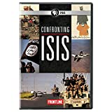 Buy FRONTLINE: Confronting ISIS DVD