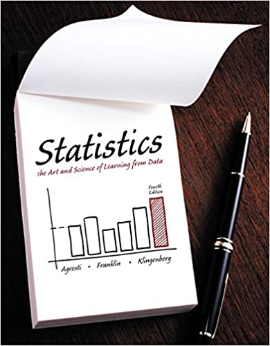 Amazon statistics plus new mystatlab with pearson etext statistics plus new mystatlab with pearson etext access card package 4th edition 4th edition fandeluxe Image collections