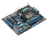 MSI Big Bang Fuzion Intel Core ATX Motherboard