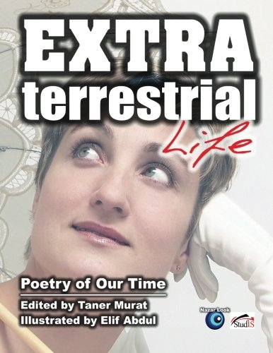 Extraterrestrial Life: Poetry of Our Time