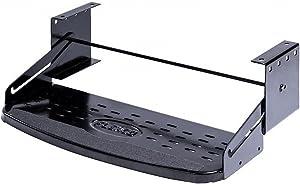 "Stromberg Carlson SMFP-1100 Manual Coach Steps by Flexco-24 Single, 7.5"" Drop"