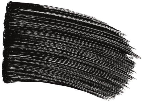 LOral-Paris-Voluminous-Original-Curved-Brush-Mascara-Black-028-fl-oz