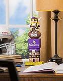 Team Sports America NFL Minnesota Vikings Tiki