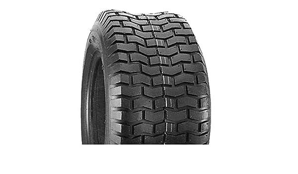 Neumático Espace Verde Deli 18x6.50-8 S365 4PR Tubeless Carga 345 ...