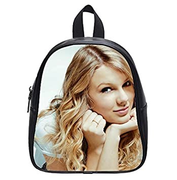 e457ae3bea70 Amazon.com: first selling Taylor Swift Custom Kids School Backpack ...