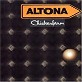 Chickenfarm by Altona (2003-07-21)