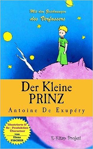 Summary Bibliography: Ursula K. Le Guin
