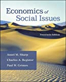 Economics of Social Issues (The Mcgraw-Hill Economics Series) 20th Edition