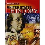 United States History                         (Hardcover) by Emma J. Lapsansky Werner (Author)