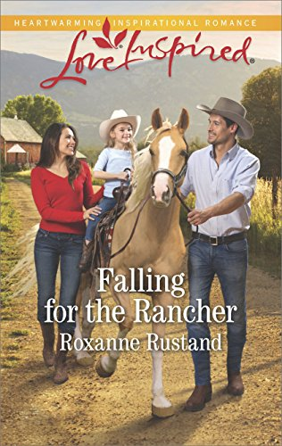Download for free Falling for the Rancher