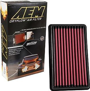 AEM AEM-28-20232 28-20232 DryFlow Air Filter