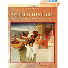 World History: To 1500